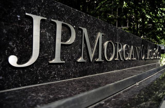 JPMorgan Bank Cyberattack Details