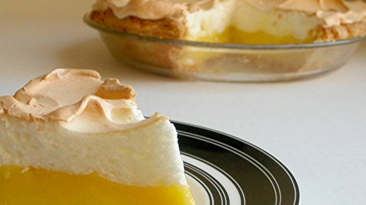 Android L Lemon Meringue Pie LMP