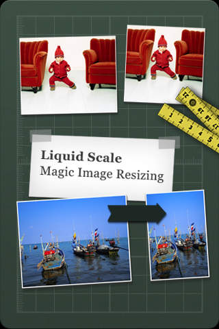liquid-scale