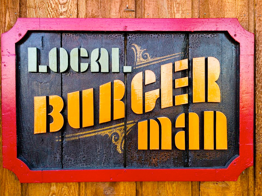 local_burger_man