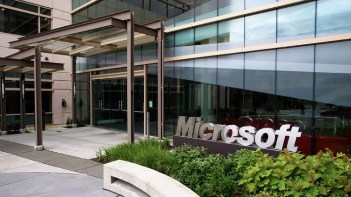 Microsoft Windows Store Scam Apps
