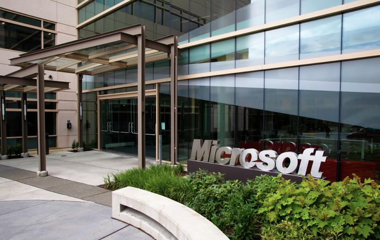Microsoft vs Samsung Patent License Lawsuit