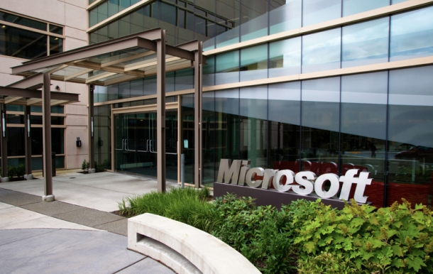 %name A dangerous bug in Windows 8.1 and older versions could be used to spy on you by Authcom, Nova Scotia\s Internet and Computing Solutions Provider in Kentville, Annapolis Valley