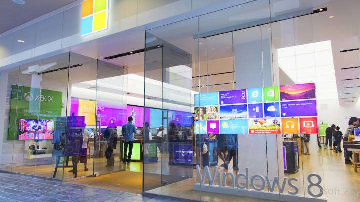 Microsoft 12 Days of Deals Asus Transformer Book Flip