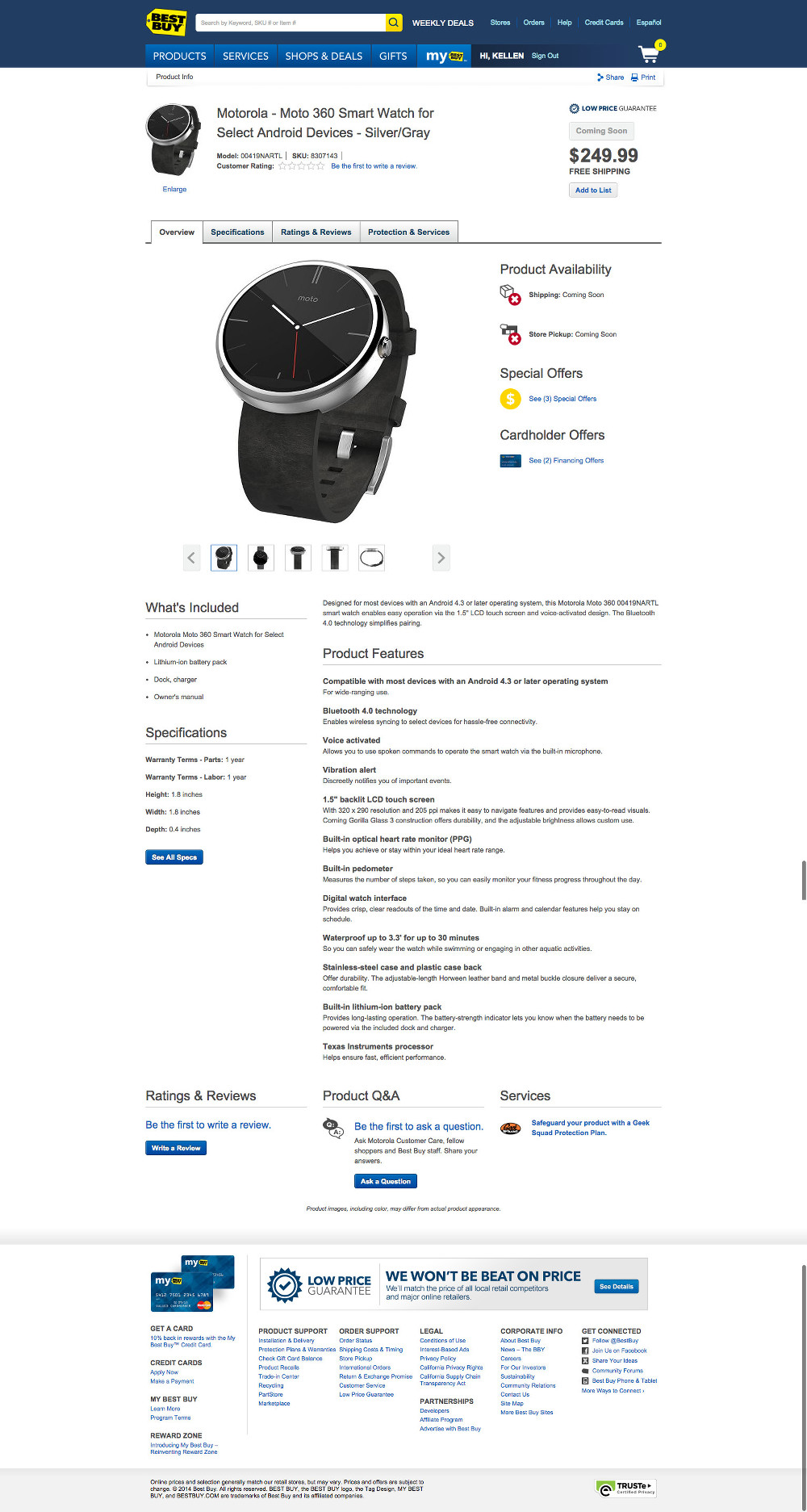 moto-360-best-buy-leak