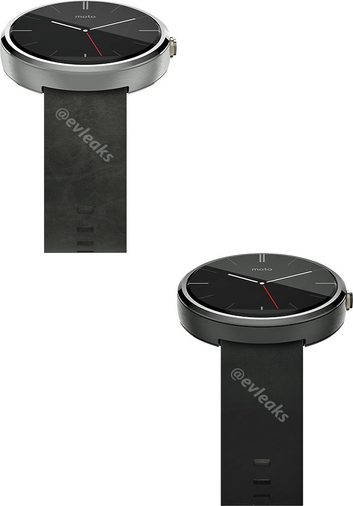 moto-360-image-leak-evleaks-3