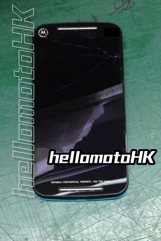 moto-g2-leak-hellomotohk-2