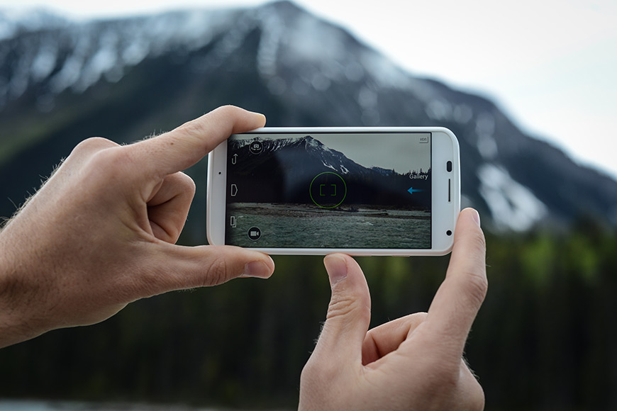 moto-x-cameraphone