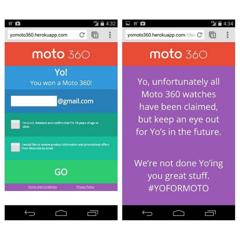 moto-yo-contest-fail