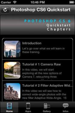 photoshop-cs6-quickstart