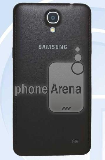 Samsung-Galaxy-Mega-2-1