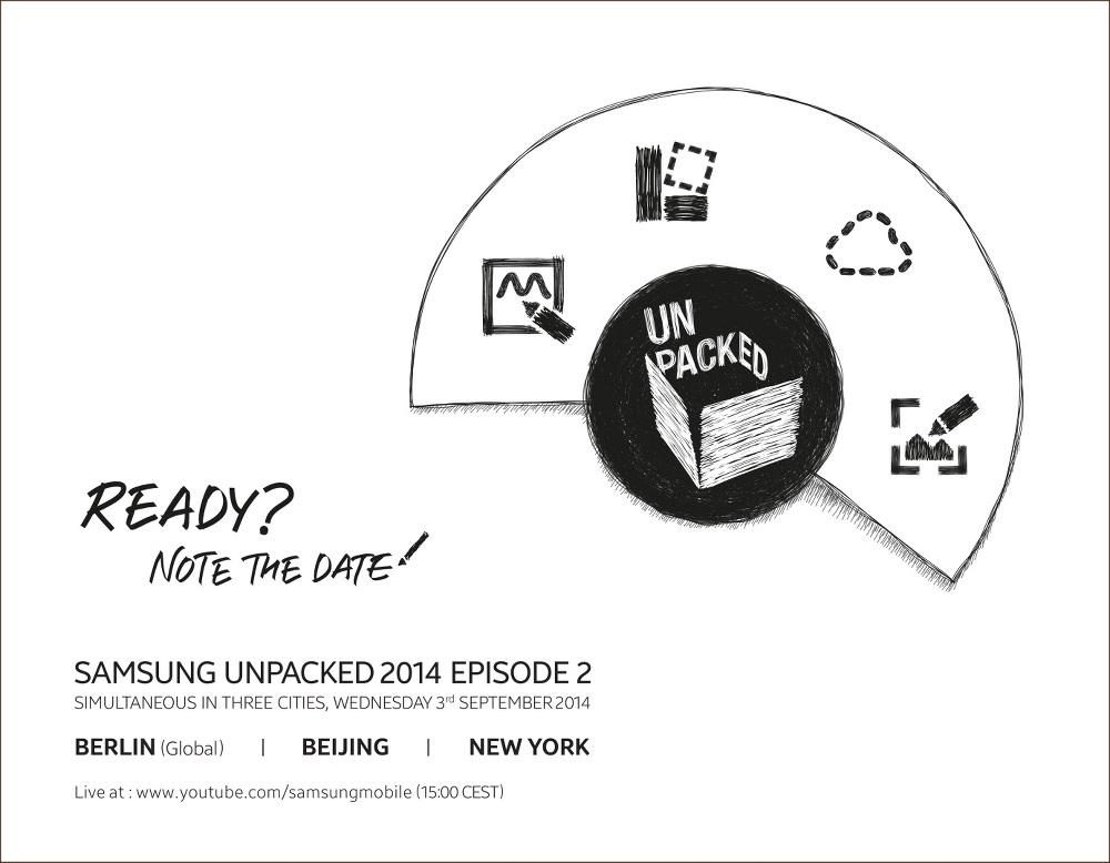 samsung-galaxy-note-4-unpacked-2014-episode-2