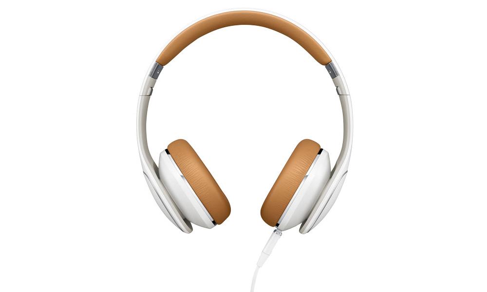 Samsung Level Headphones Video