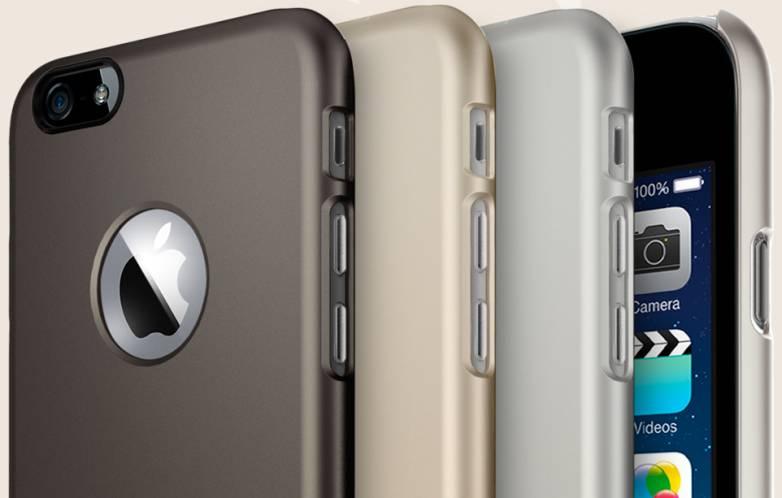 iPhone 6 Accessories Record Profits