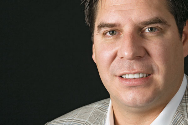 Sprint CEO Vs. T-Mobile CEO