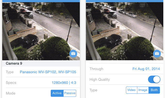 Best iOS Apps Spyglass