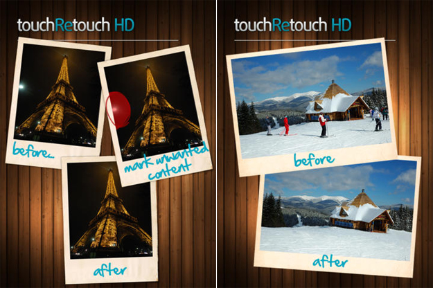 touchretouch-hd