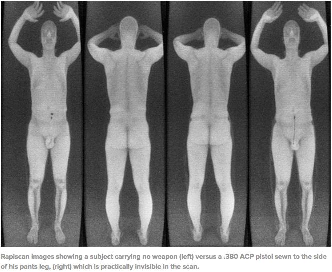 tsa-x-ray-scanner-weapon