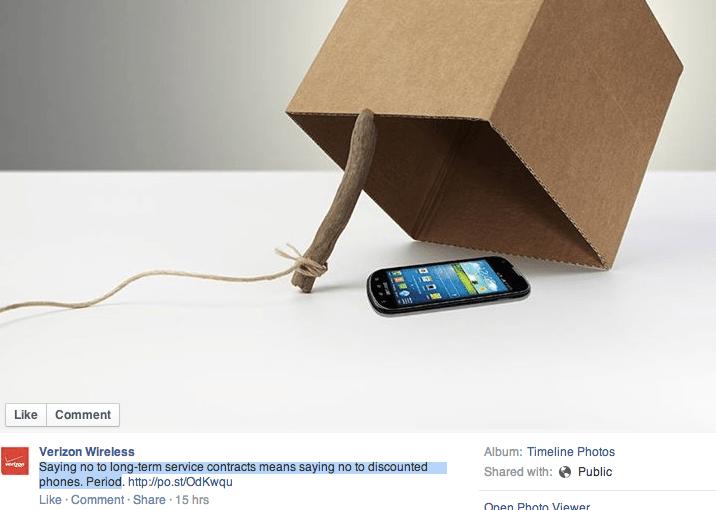 verizon-facebook-promo