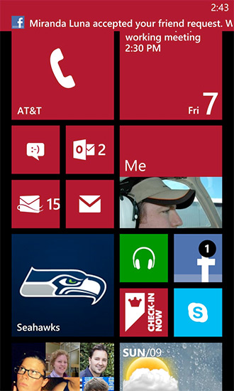 wp7notifier
