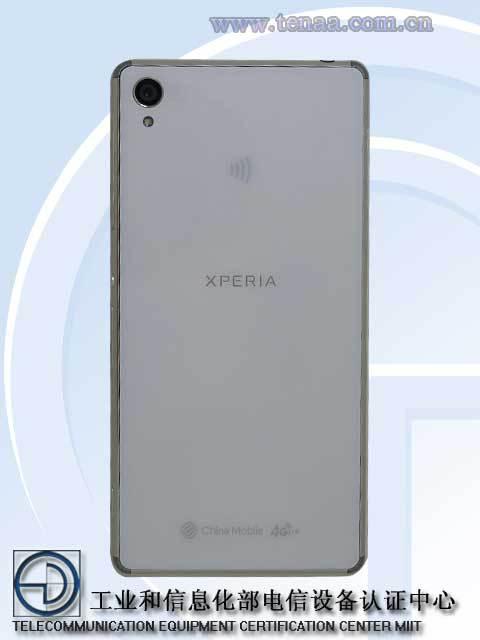 Xperia Z3 Leak 6