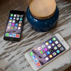 iOS 8.3 Beta 2 New Features