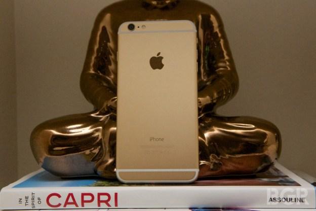 Apple-iPhone-6-Plus-8