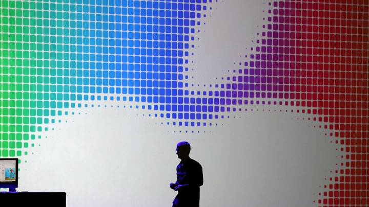 Apple Spring Event March 9th