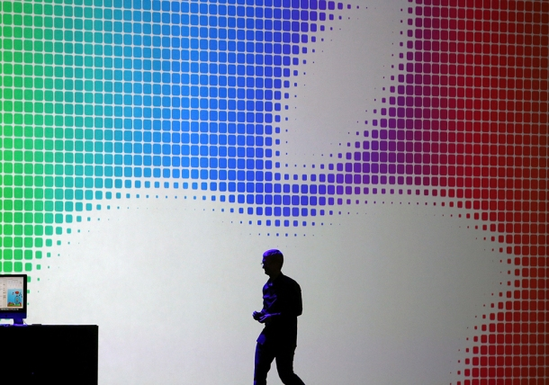%name Apple's big fall event is now underway: First up, Apple Pay launch info by Authcom, Nova Scotia\s Internet and Computing Solutions Provider in Kentville, Annapolis Valley