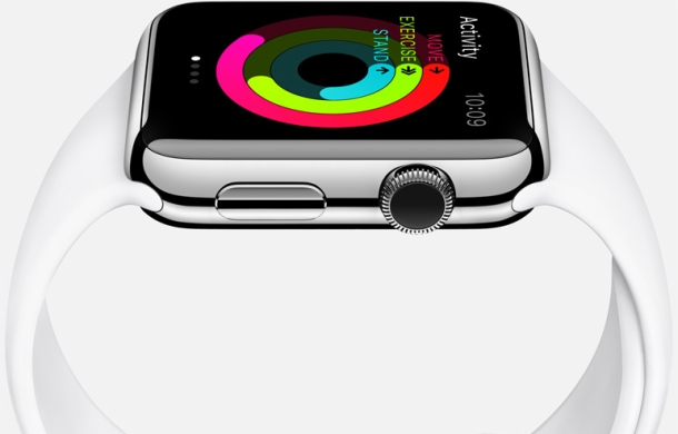 %name PHOTOS: Heres how gorgeous the worlds most popular apps might look on the Apple Watch by Authcom, Nova Scotia\s Internet and Computing Solutions Provider in Kentville, Annapolis Valley