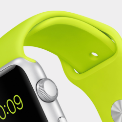 Why Apple Watch Will Fail