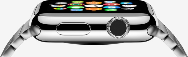 %name Will we ever know if the Apple Watch is a smash hit or a flop? by Authcom, Nova Scotia\s Internet and Computing Solutions Provider in Kentville, Annapolis Valley