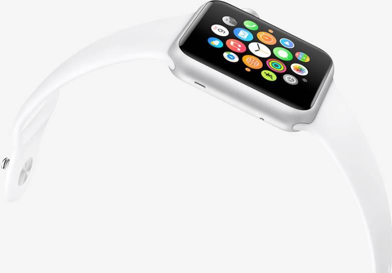Apple Watch Best Apps
