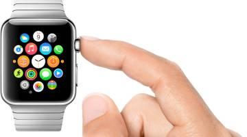 Apple Watch News Apps CNN