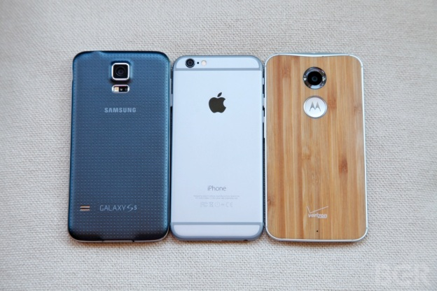 BGR-iPhone-6-12