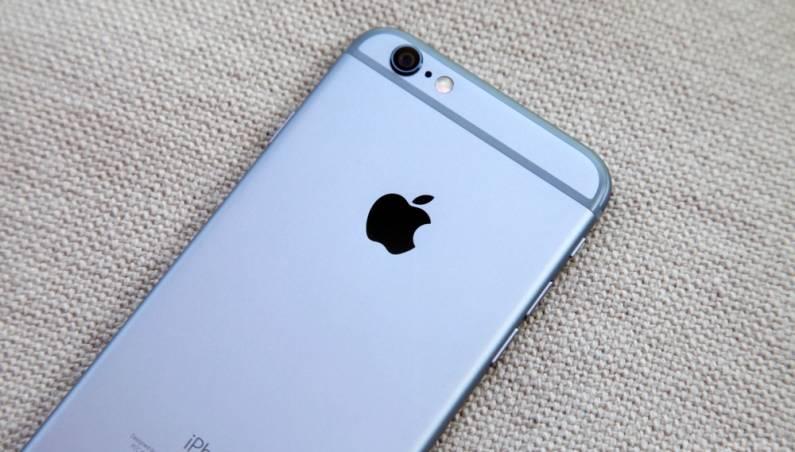 iOS 8.0.1 Bug Fix