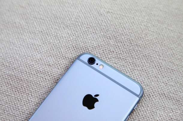 %name A detailed look at how one of iOS 8's best new features works by Authcom, Nova Scotia\s Internet and Computing Solutions Provider in Kentville, Annapolis Valley