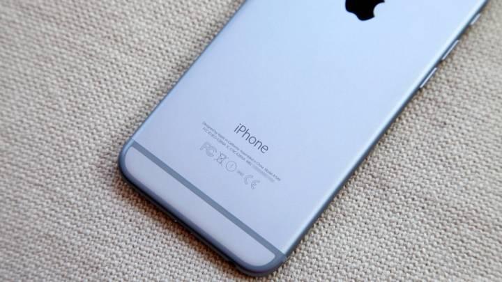 iPhone 6 Specs Rumor