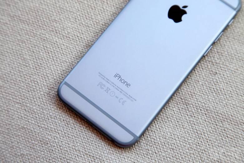iPhone 5s Vs. iPhone 6 Vs. iPhone 6 Plus