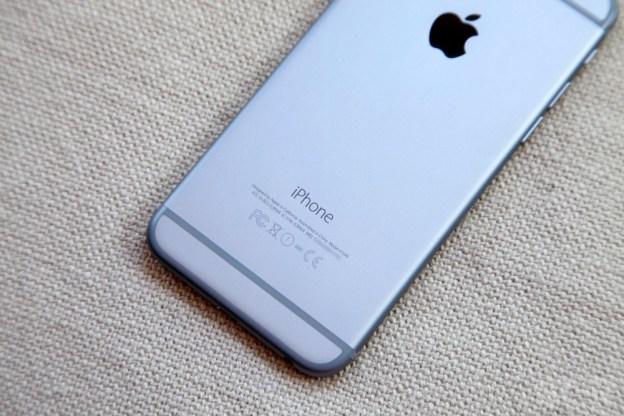 BGR-iPhone-6-5