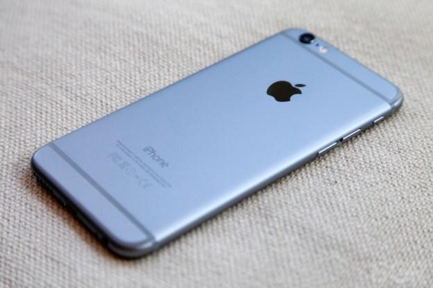 BGR-iPhone-6-6