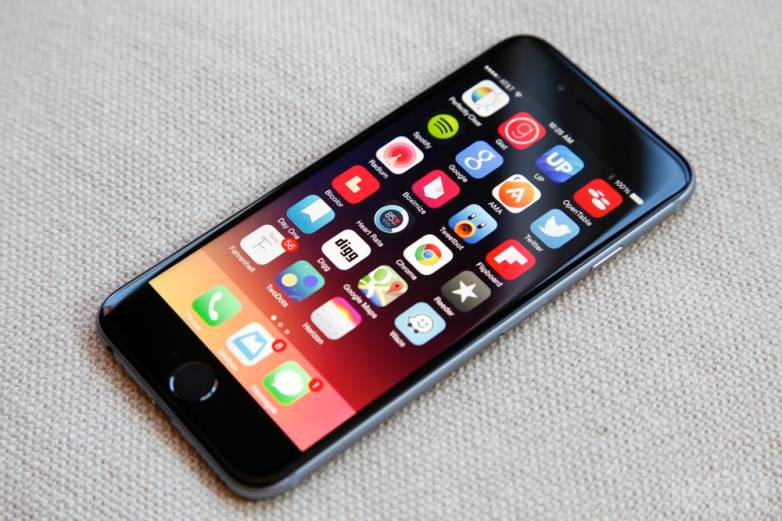 Apple iOS 8.4 Beta Released