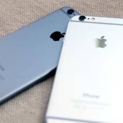 Gazelle iPhone 6 iPhone 6 Plus Deal