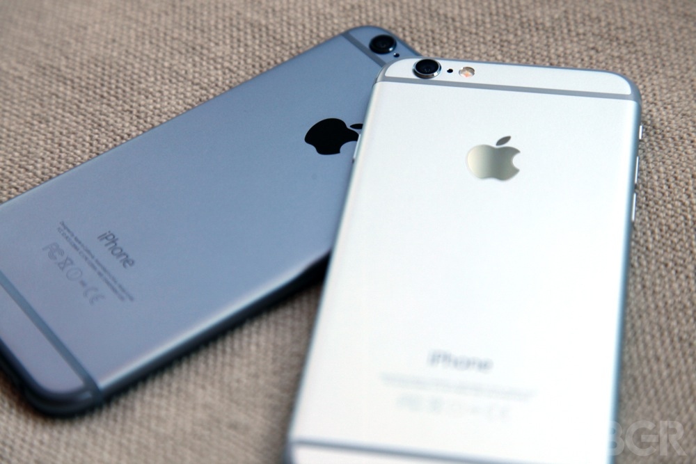 iPhone iCloud Free Storage Tips Tricks
