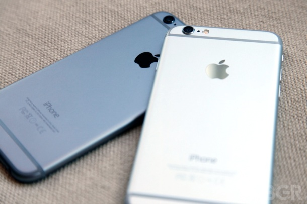 %name How the iPhone 6 may have forced Apple to bankrupt its own sapphire supplier by Authcom, Nova Scotia\s Internet and Computing Solutions Provider in Kentville, Annapolis Valley