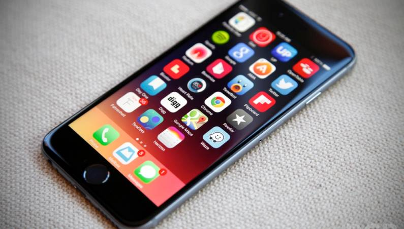 iPhone 6 Battery Life Tips