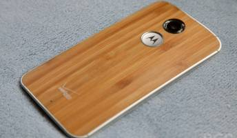 Motorola 2015 Moto X Moto G Leaked Photo