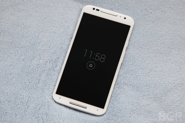 %name WE NEED THIS ASAP! Android 5.0 will bring one of the new Moto Xs coolest features to all Android phones by Authcom, Nova Scotia\s Internet and Computing Solutions Provider in Kentville, Annapolis Valley