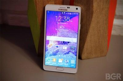 BGR-Samsung-Galaxy-Note-4-1