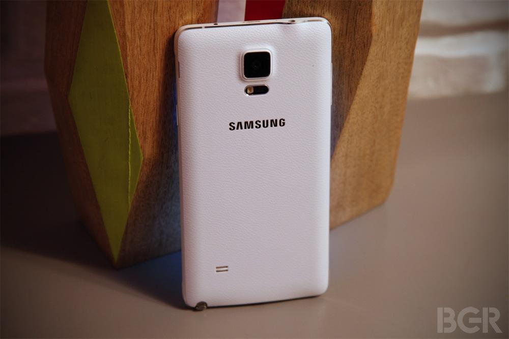 BGR-Samsung-Galaxy-Note-4-4